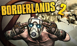 Borderlands 2 Schlacht
