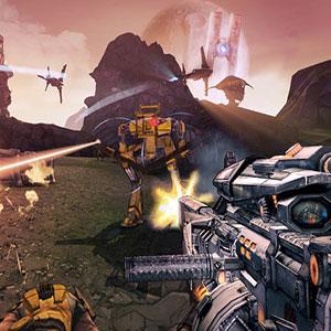 Borderlands 2 Mechromancer Pack Key kaufen Preisvergleich