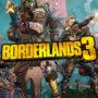 Borderlands 3 starten Trailer und Review Round-Up