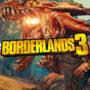 Borderlands 3 Mayhem Mode und Post-Launch Details angekündigt
