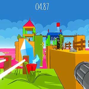 Kaufe Bouncy Bullets Xbox One Preisvergleich