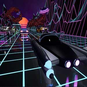 Kaufe Brain in Retro Space PS4 Preisvergleich