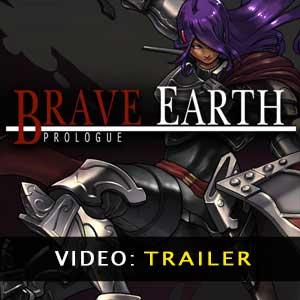 Brave Earth Prologue Key kaufen Preisvergleich