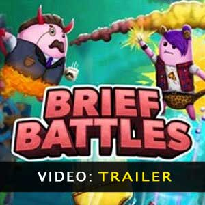Brief Battles Key kaufen Preisvergleich