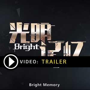 Bright Memory Episode 1 Key kaufen Preisvergleich