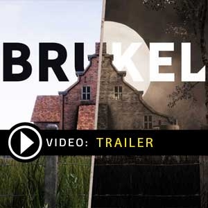 Buy Brukel CD Key Compare Prices