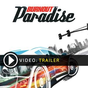 Burnout Paradise Key Kaufen Preisvergleich