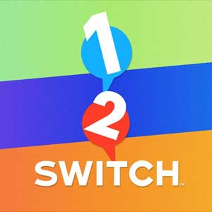 1-2 Switch Wii U Download Code im Preisvergleich kaufen