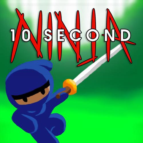 10 Second Ninja Key Kaufen Preisvergleich