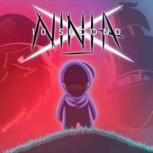 10 Second Ninja X Key Kaufen Preisvergleich