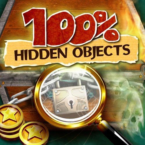 100% Hidden Objects 2 Key Kaufen Preisvergleich