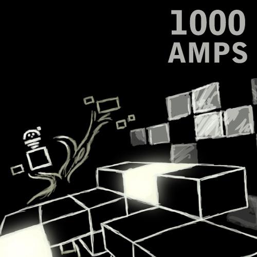 1000 Amps Key Kaufen Preisvergleich