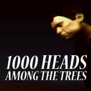 1000 Heads Among The Trees Key Kaufen Preisvergleich
