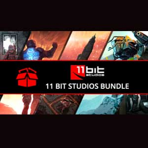 11 Bit Studios Bundle Key Kaufen Preisvergleich