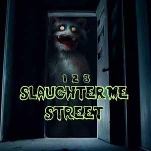 123 Slaughter Me Street Key Kaufen Preisvergleich