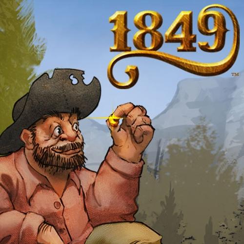 1849 Key Kaufen Preisvergleich