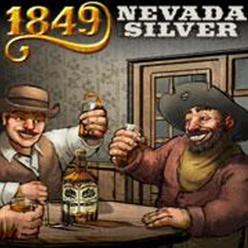 1849 Nevada Silver Key Kaufen Preisvergleich