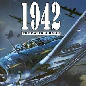 1942 The Pacific Air War Key Kaufen Preisvergleich