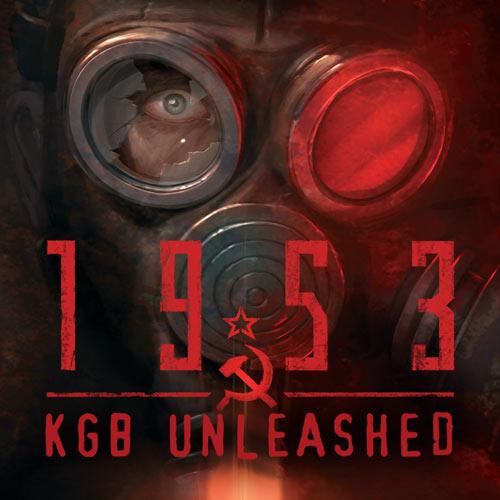 1953 KGB Unleashed Key kaufen - Preisvergleich