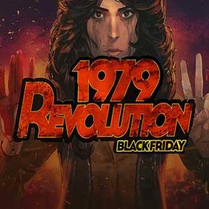 1979 Revolution Black Friday Key Kaufen Preisvergleich