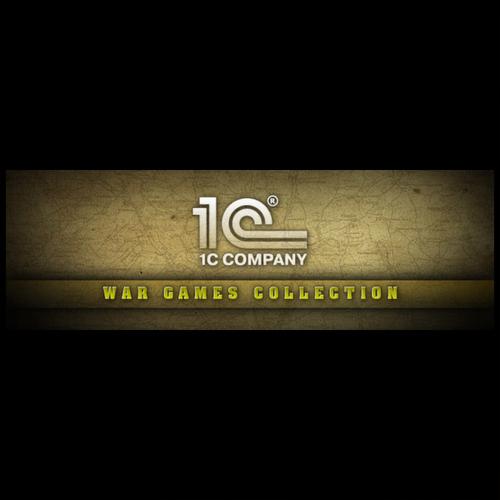 1C War Games Collection Key Kaufen Preisvergleich