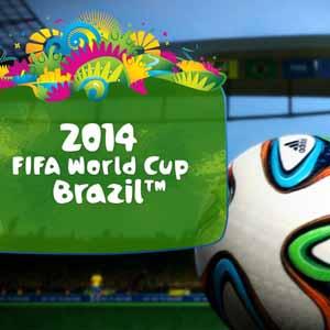 2014 Fifa World Cup Brazil Xbox 360 Code Kaufen Preisvergleich