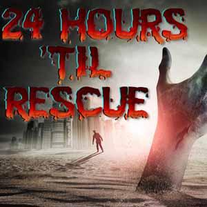24 Hours til Rescue Key Kaufen Preisvergleich