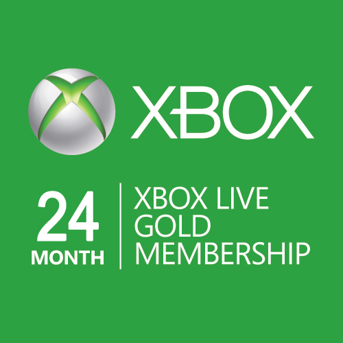 24 Monate Gold Xbox Live Code Kaufen Preisvergleich