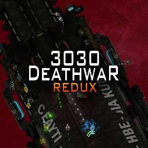3030 Deathwar Redux Key Kaufen Preisvergleich