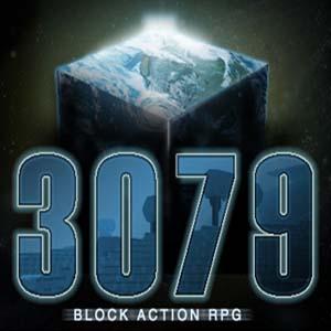 3079 Block Action RPG Key Kaufen Preisvergleich