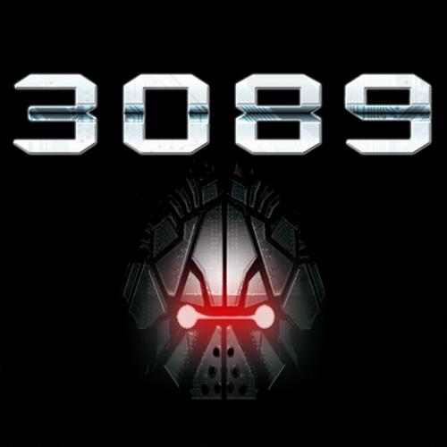3089 Futuristic Action RPG Key Kaufen Preisvergleich