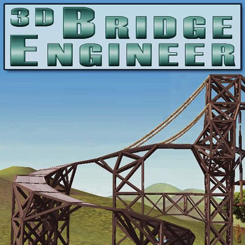 3D Bridge Engineer Key Kaufen Preisvergleich
