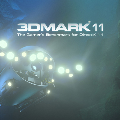 3DMark 11 Key Kaufen Preisvergleich