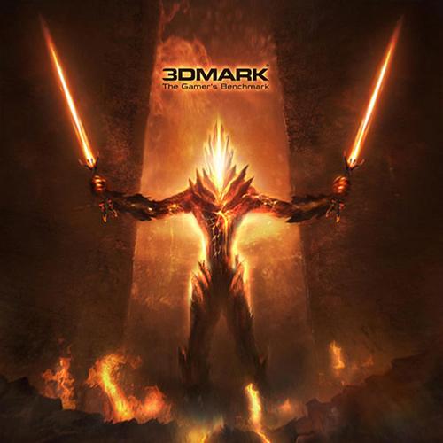 3DMark Key Kaufen Preisvergleich