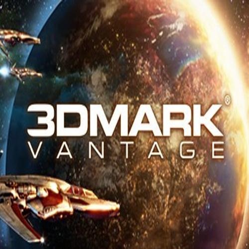 3DMark Vantage Key Kaufen Preisvergleich