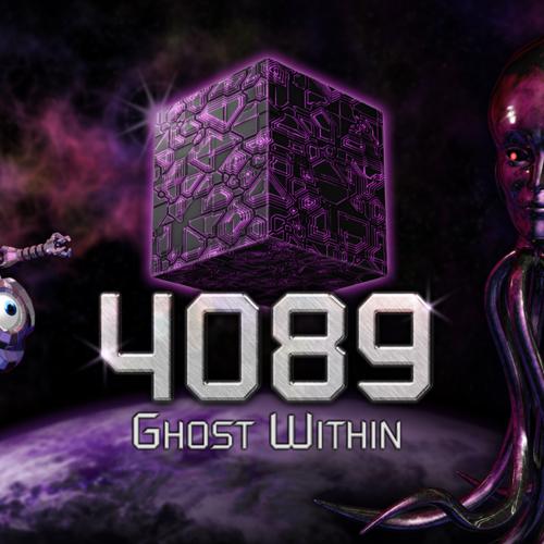 4089 Ghost Within Key Kaufen Preisvergleich