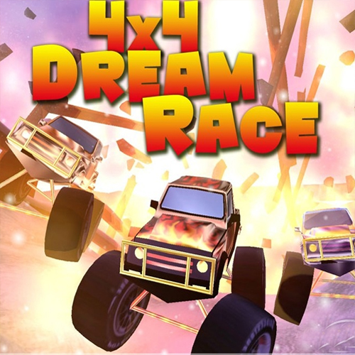 4x4 Dream Racing Key Kaufen Preisvergleich
