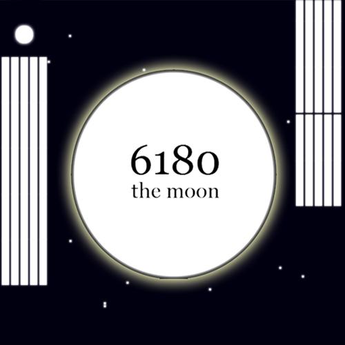 6180 The Moon Key Kaufen Preisvergleich