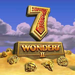 7 Wonders 2 Key Kaufen Preisvergleich