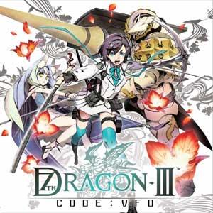 7th Dragon 3 Code VFD Nintendo 3DS Download Code im Preisvergleich kaufen