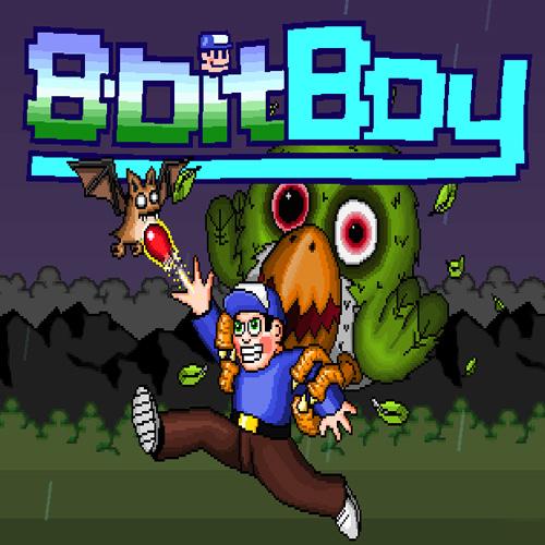 8BitBoy Key Kaufen Preisvergleich