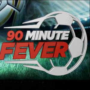 90 Minute Fever Key Kaufen Preisvergleich