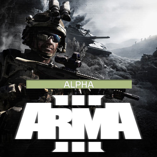 Arma 3 Alpha Key kaufen - Preisvergleich