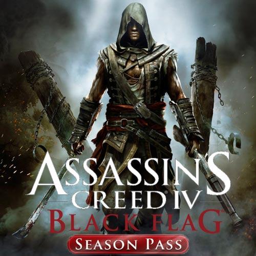 Assassin s Creed 4 Season Pass Key kaufen - Preisvergleich