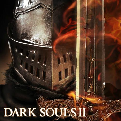 Dark Souls 2 Season Pass Key Kaufen Preisvergleich