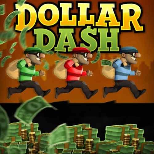 Dollar Dash Key kaufen - Preisvergleich