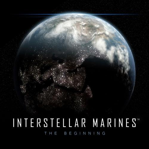Interstellar Marines Key kaufen - Preisvergleich