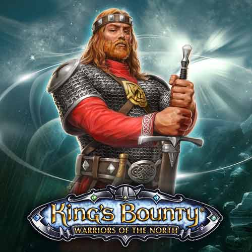 Kaufen King s bounty warriors of the north CD KEY Preisvergleich