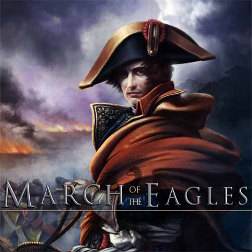 March Of The Eagles Key kaufen - Preisvergleich