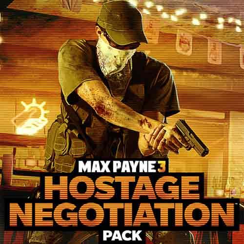 Kaufen Max Payne 3 Hostage Negotiation Pack CD KEY Preisvergleich